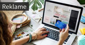 shop gardiner online
